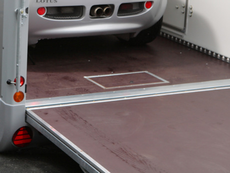Transporta-Floor-Storage-Box-6724