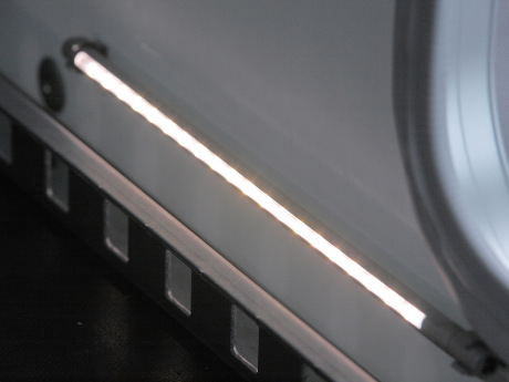 Transporta-LED-Floor-Strip-Lights-5805